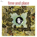 Lee Moses, Time and Place