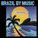 Marcos Valle & Azymuth,	 Fly Cruzeiro	LP