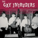 The Gay Intruders, In The Race / It's Not Today