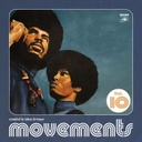 Movements Vol,10