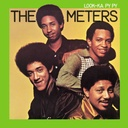 The Meters, Look-Ka Py Py