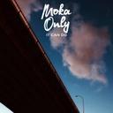 Moka Only, It Can Do