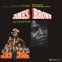 James Brown, Black Caesar