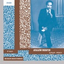 Ayalew Mesfin, Che Belew (March Forward)