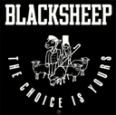Black Sheep, The Choice Is Yours