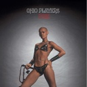 The Ohio Players, Pain