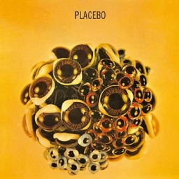 [PLP-697] Placebo,	Ball Of Eyes