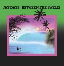[MAR030] Jay Days, Between The Swells