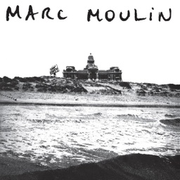 [PLP-6980] Marc Moulin, Sam' Suffy