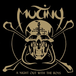 [TWM63] Mutiny, A Night Out With The Boys
