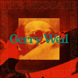 [INF001] Gerry Weil, The Message
