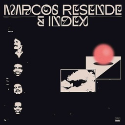 [FARO220LP] Marcos Resende & Index