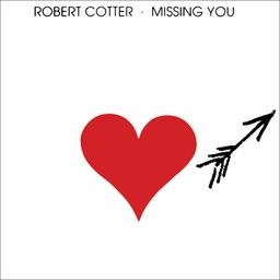 [WWSLP39] Robert Cotter, Missing You