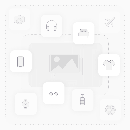"[WM7001] Pharoahe Monch - Simon Says b/w Instrumental (7"")	7"