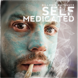 [FP012] Dillon & Batsauce, Self Medicated