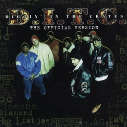 [DITC172] DITC, The Official Version